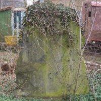 Damice - pomník obětem 1. světové války
