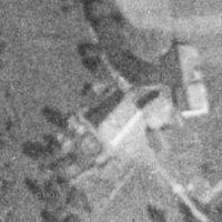 Teleč - Telečský mlýn