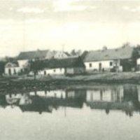 Pšov (Schaub)