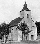 Ryžovna - kostel sv. Václava | Ryžovna - kostel sv. Václava