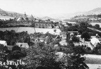 Radnice (Redenitz) | Radnice (Redenitz)