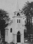 Trmová - kaple sv. Josefa | Trmová - kaple sv. Josefa