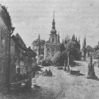 Doupov (Duppau)