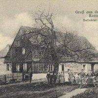 Kottershof (Kottershof)