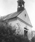 Květnová - kaple | Květnová - kaple
