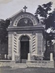 Pšov - památník obětem 1. světové války   Pšov - památník obětem 1. světové války