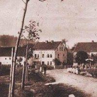 Čankov (Schankau)