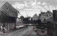 Olšová Vrata (Espenthor) |