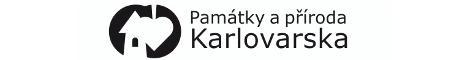 Památky a příroda Karlovarska